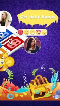 Ludo Switch Unlimited Fun screenshot 3