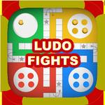 Ludo Fights 2019 -  Ludo Five star APK