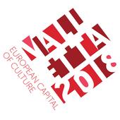 Valletta 2018 Offline icon