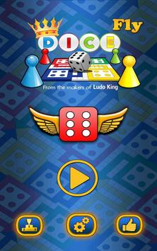 Ludo Fly apk स्क्रीनशॉट