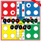 Ludo King Guide icon