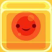 OUTDODGE icon