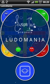 LudoManiaDemo poster