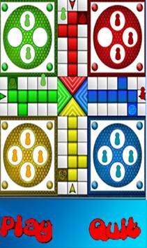 ludo neo king 2018 screenshot 2