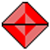 Ruby Gravity icon