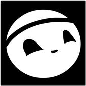 PINCHIMONO icon