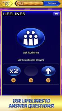 who wants to be a millionaire apk download - free trivia game for, Powerpoint templates