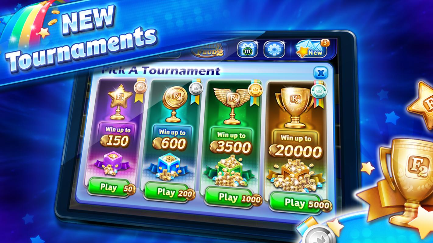 Family feud® 2 for android apk download.