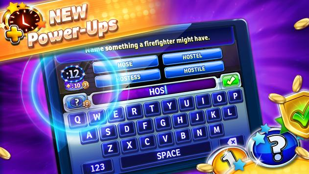 Family Feud® 2 apk screenshot