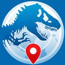 Jurassic World™ Alive (Unreleased) icon