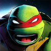 Ninja Turtles: Legends APK