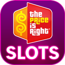 The Price is Right™ Slots APK