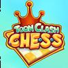 ikon Тoon Clash Chess