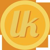 Ludyko icon