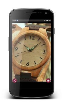 Wood Art Ideas screenshot 3