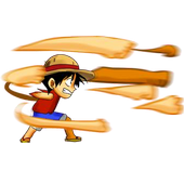 The Pirate king Adventure icon