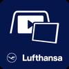 Lufthansa Companion App simgesi