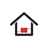 Lukáš Izba icon