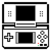 DualScreen Emulator icon