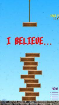 FallBox - 2 Tower Builder games in 1 app screenshot 2