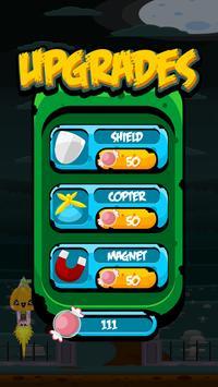 JackAdventure apk screenshot