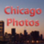 Chicago Photos icon