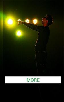 Abhivyanjana@2k16 poster