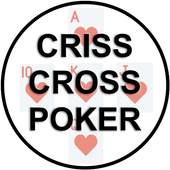 df654e458c78d Criss+Cross: Poker for Android - APK Download