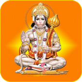 New Hanuman Chalisa Video icon