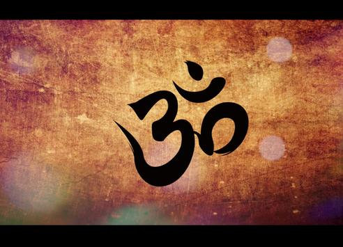 New Hanuman Chalisa Video poster