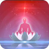 New Rajyoga Meditation Video icon