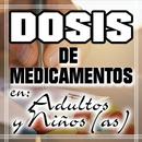 Vademécum de medicamentos APK