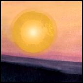 The Encounter icon