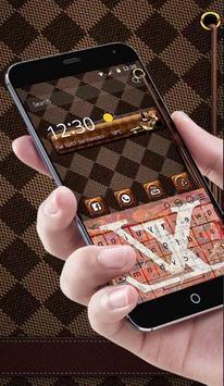 LV Keyboard apk screenshot