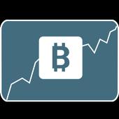Cryptovert icon
