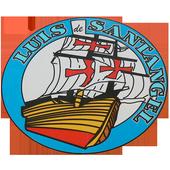 Luis de Santangel icon