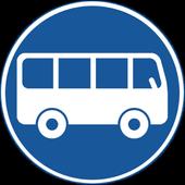 SulFertagus TimeTable icon