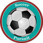 Soccer Pursuit icon