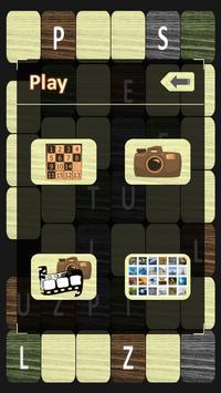 Tile Puzzle Plus Little screenshot 14