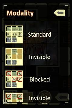 Tile Puzzle Plus Little screenshot 2