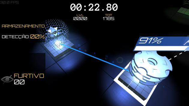Hack(); apk screenshot