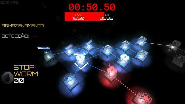 Hack(); screenshot 2