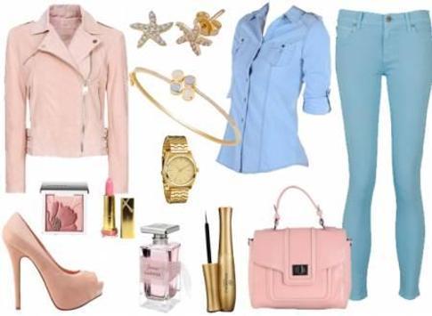 everyday clothing (women) screenshot 5