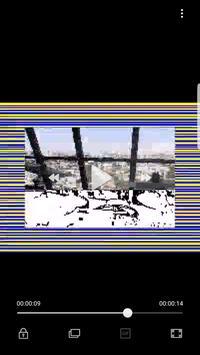 Spectrum Video Maker screenshot 2