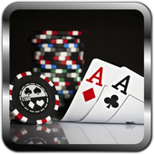 Poker Cards Wallpapers icon