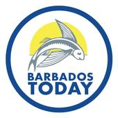 Barbados Today News 圖標