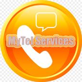 MyTel icon