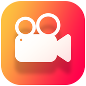 Screen Recorder Video No Root icon