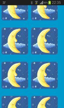 Music for Babies to Sleep! apk screenshot
