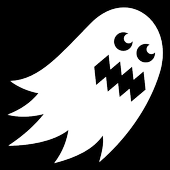 Ghost LW icon